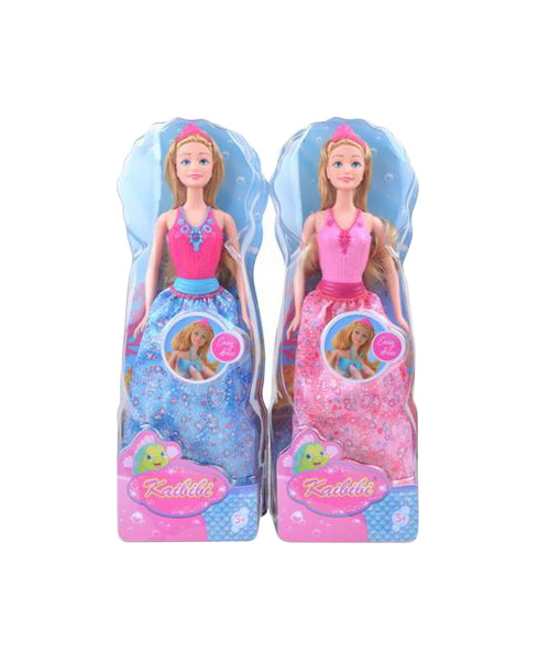 Купить Кукла, арт. BLD070-2, Shenzhen Jingyitian Trade, Классические куклы