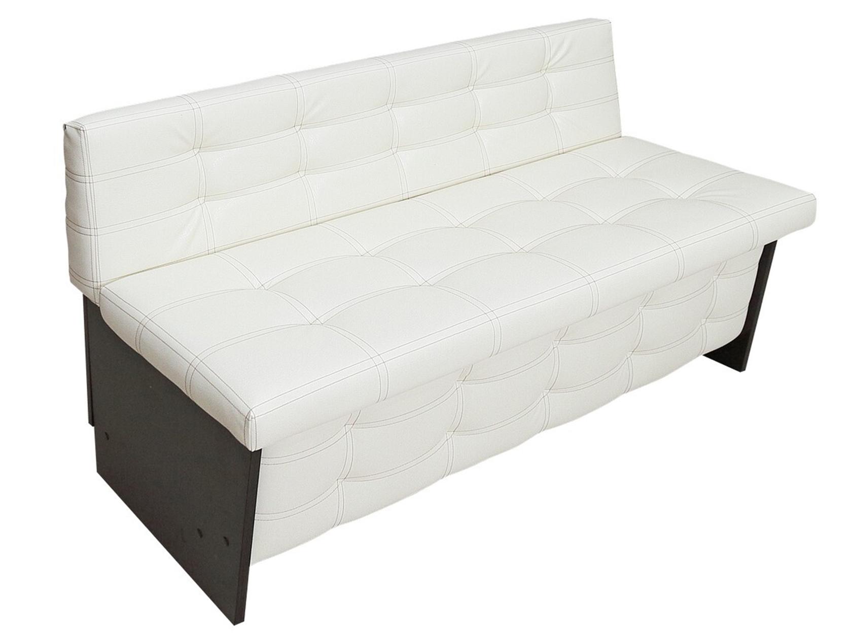 Кухонный диван BTS Кухонный диван Милан Венге
