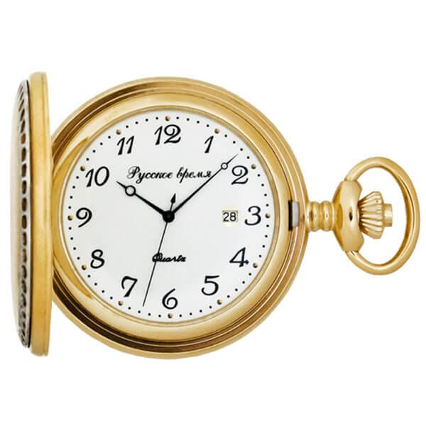 Часы Карманные часы 2774281