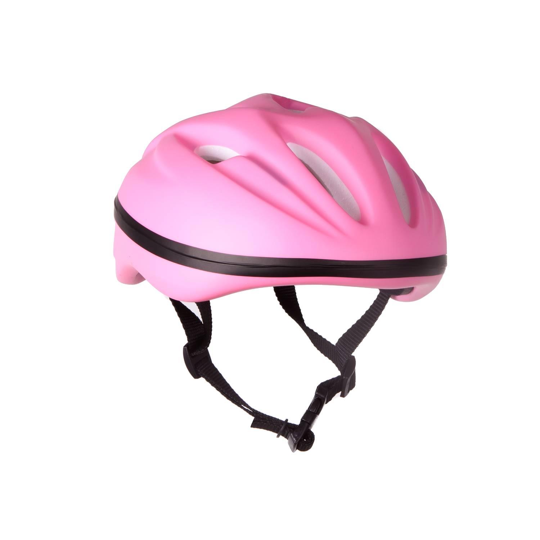 Купить Шлем детский FCB-9AM-2 L (54-56), RGX,