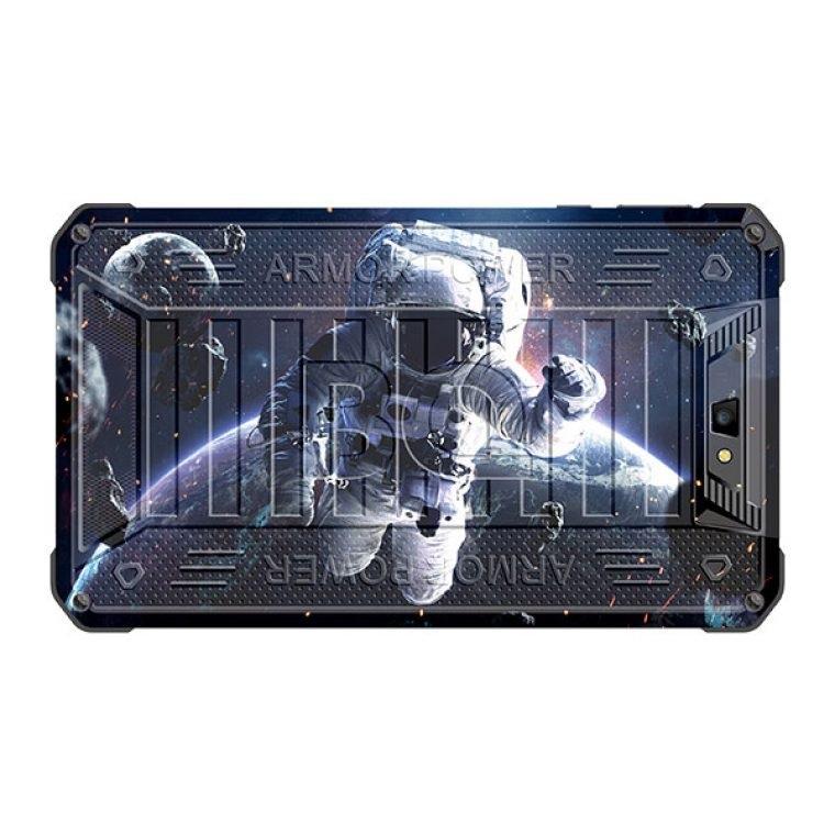 Планшет BQ Armor Power BQ 7098G Cosmos