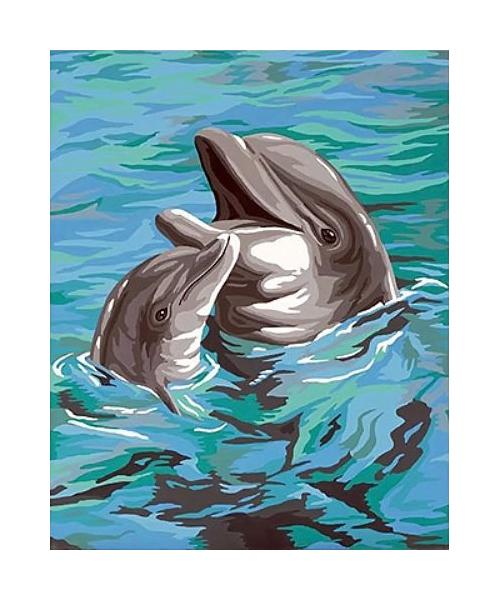 условиях досудебного дельфины от дименшенс картинки возможно