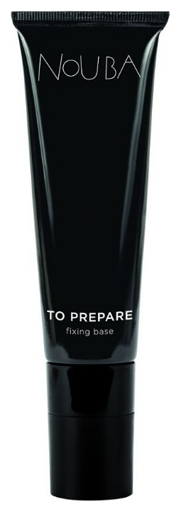 Основа для макияжа NoUBA To Prepare