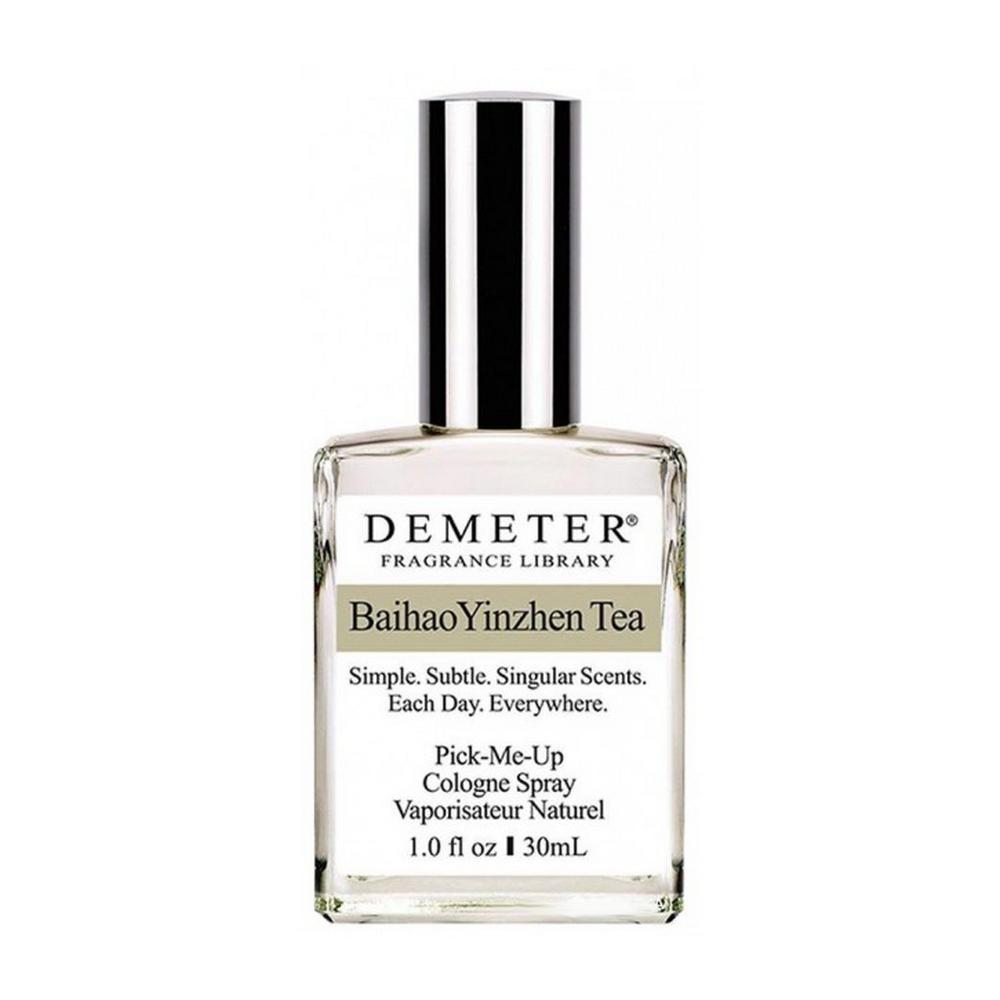 Духи спрей Demeter «Белый чай Инь Чжэнь»