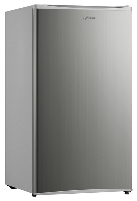Холодильник Midea MR1080S Silver