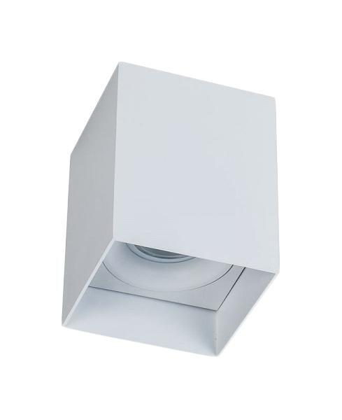 Потолочный светильник MAYTONI Alfa C015CL 01W