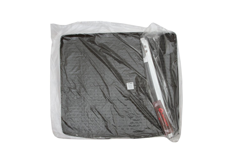 Коврик в багажник с функцией защиты Element для RENAULT Duster 4WD 2011-2015