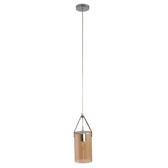 Подвесной светильник De Markt Тетро 673014801 фото