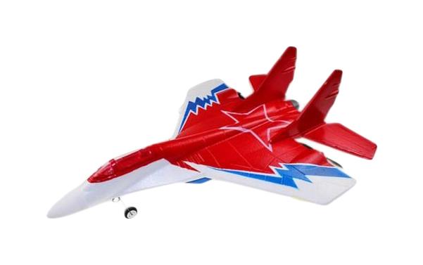 Радиоуправляемый самолет Zhiyang Toys Миг 29 9085
