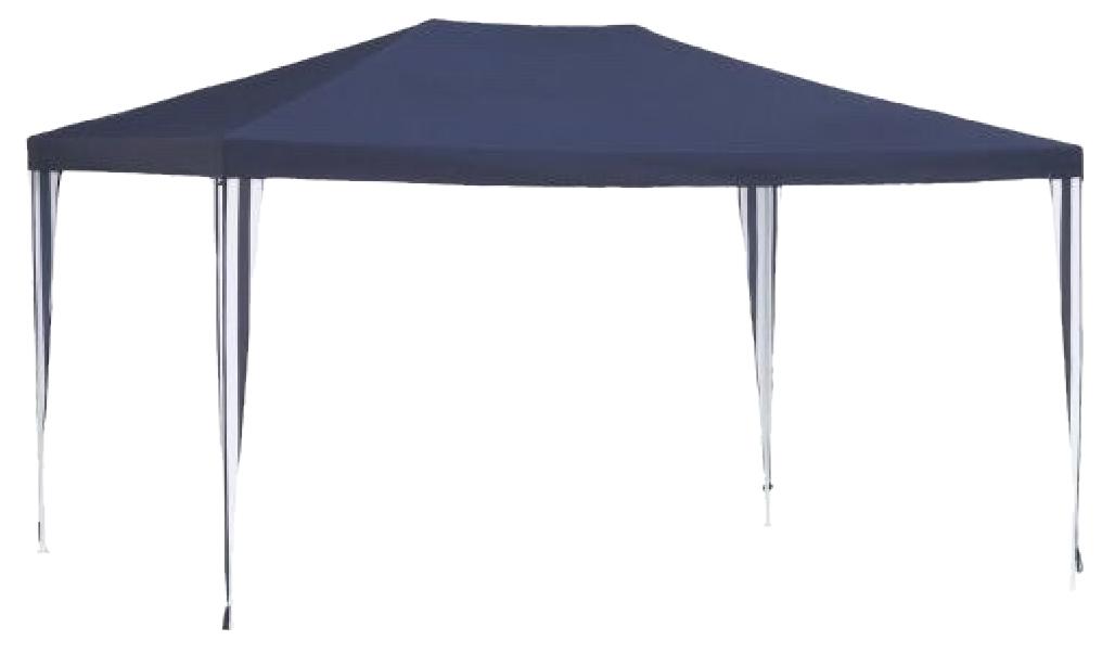 Садовый шатер Green Glade 1030 300 х 400 см