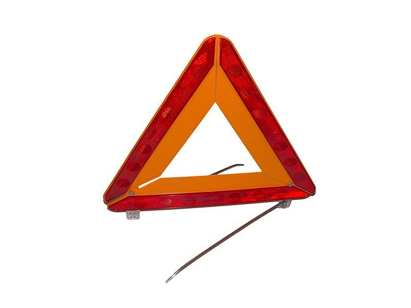 Знак аварийной остановки Dollex ZNA 03
