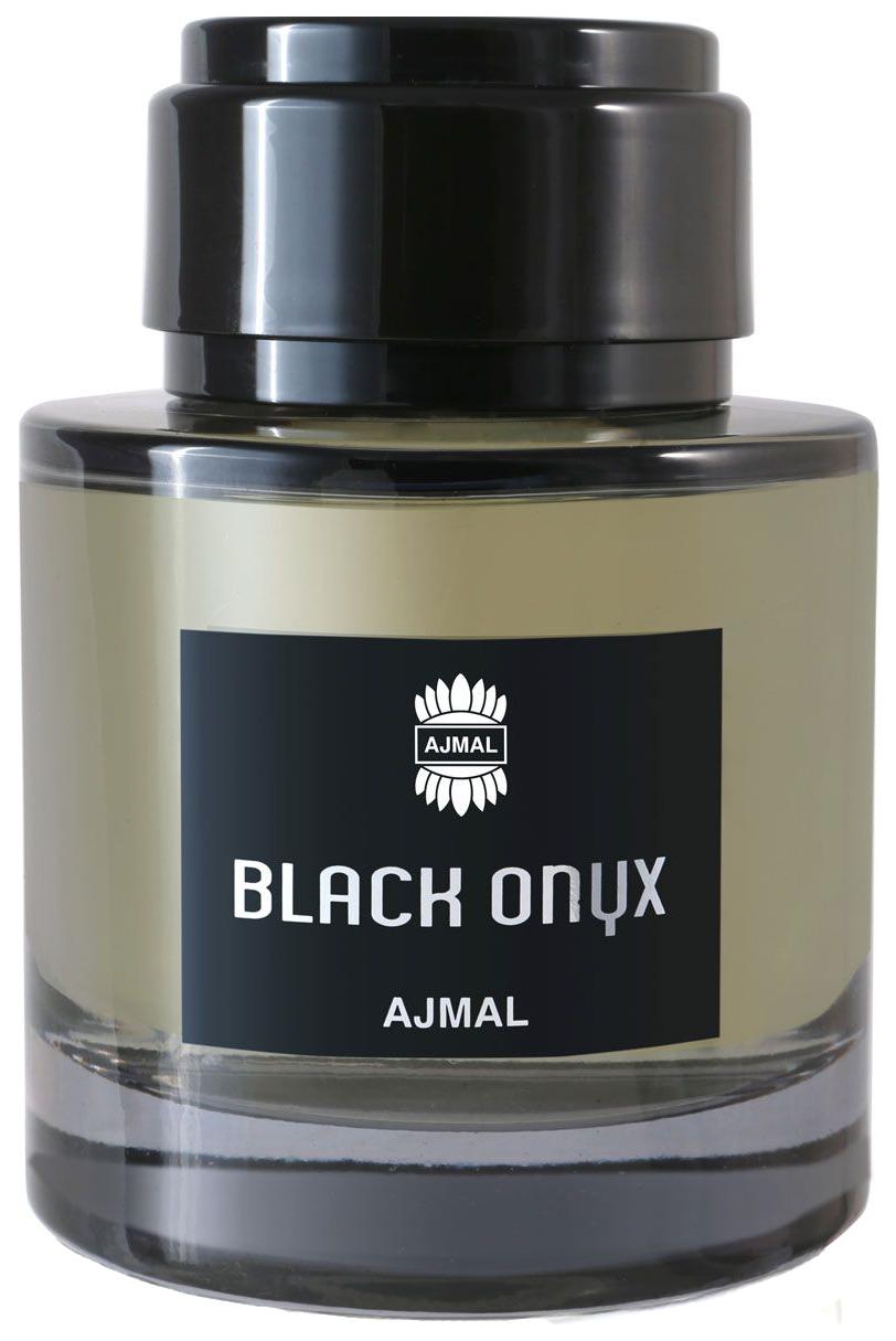 Парфюмерная вода Ajmal Black Onyx 100 мл