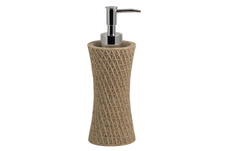 Дозатор для жидкого мыла SWENSA Тиволи