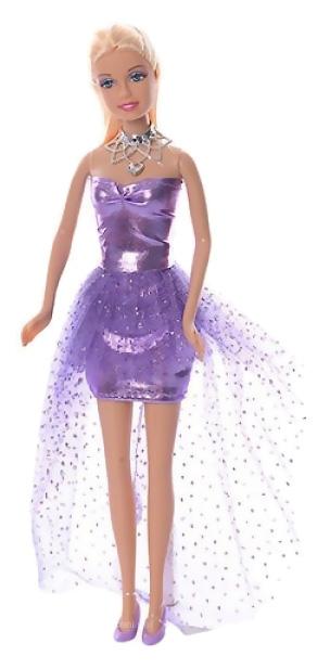 Купить Defa Lucy Кукла Defa lucy первый бал 8354, Классические куклы