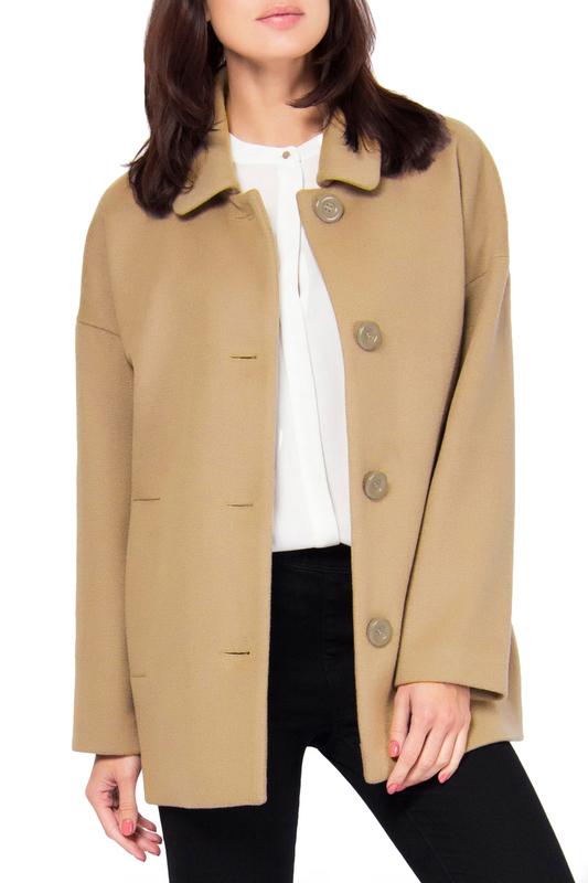 Пальто женское Tom Farr  S