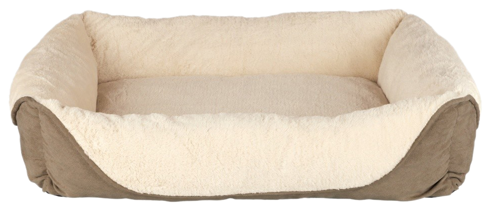 Лежак для животного TRIXIE Pippa M,