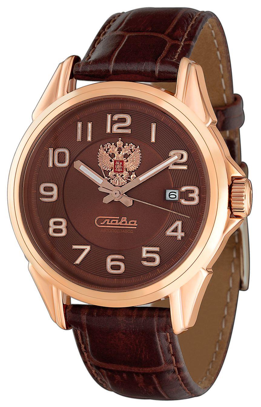 Наручные продать часы мужские коломне в продать часы