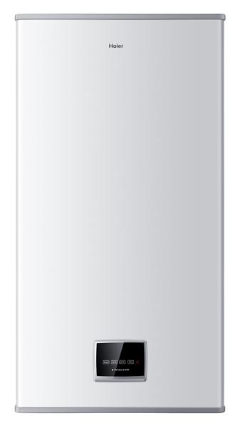 Водонагреватель накопительный Haier ES50V F1 white