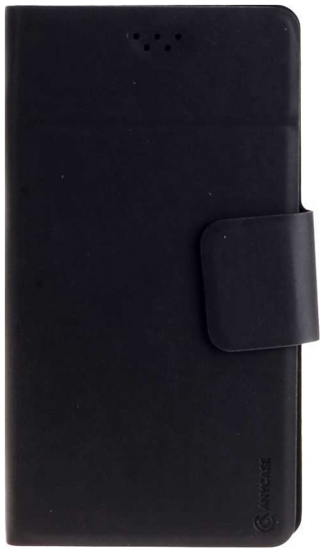 Универсальный чехол для смартфона Anycase 140003