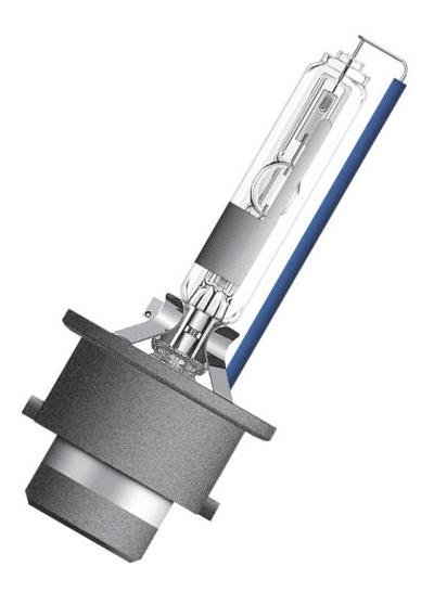 Лампа ксеноновая автомобильная OSRAM 66250CBI