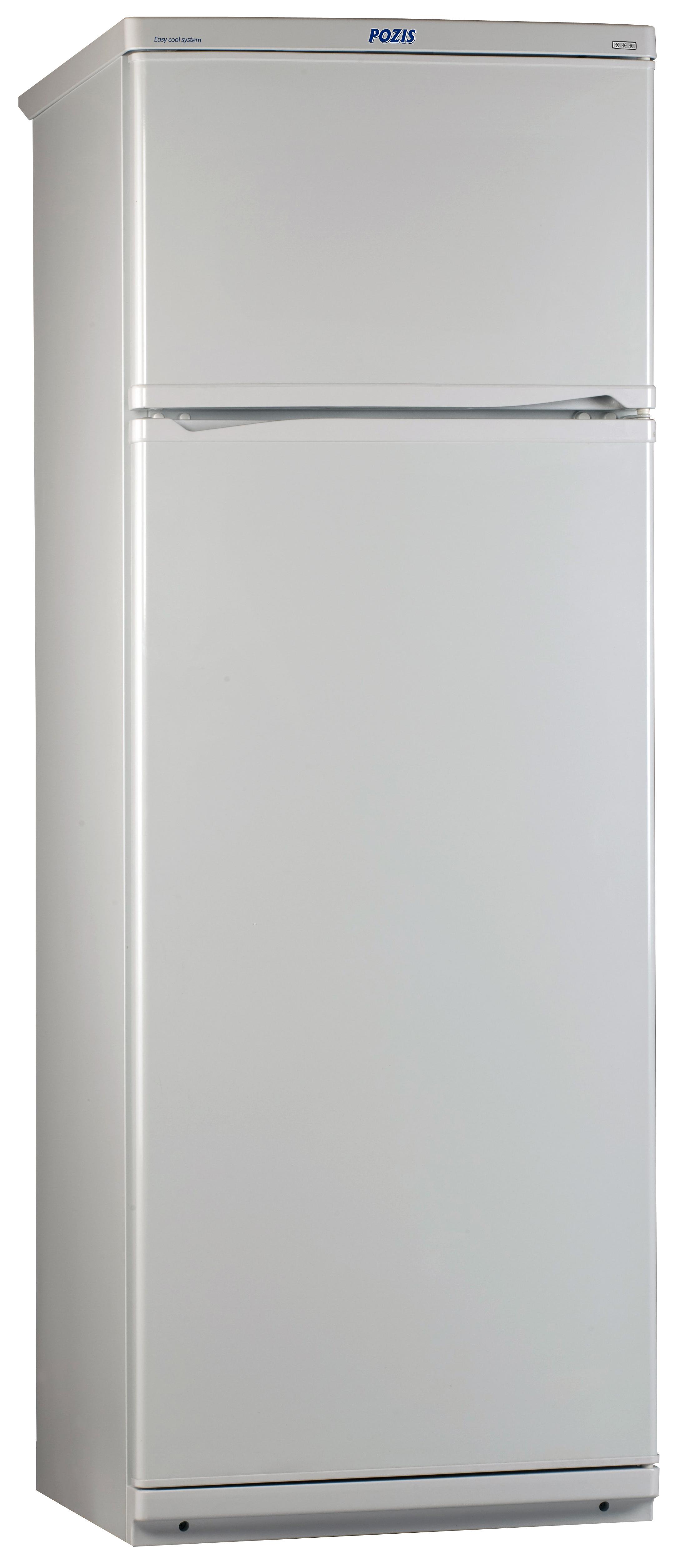 Холодильник POZIS МИР-244-1 White