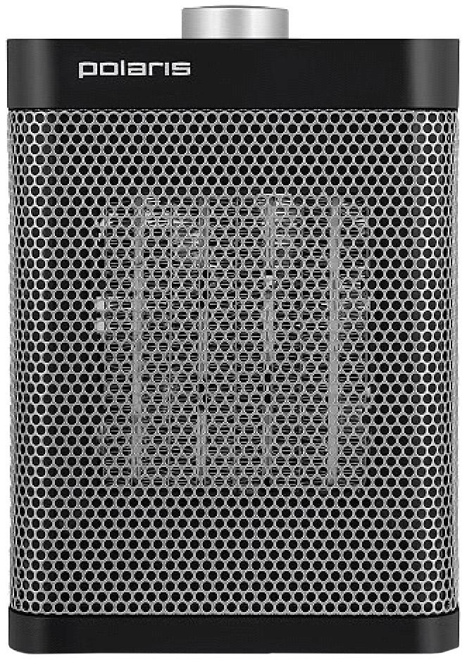 Тепловентилятор Polaris PCDH 1815 серый