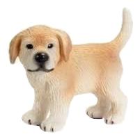 Купить Ретривер, щенок, Фигурка животного Schleich Ретривер, Фигурки животных