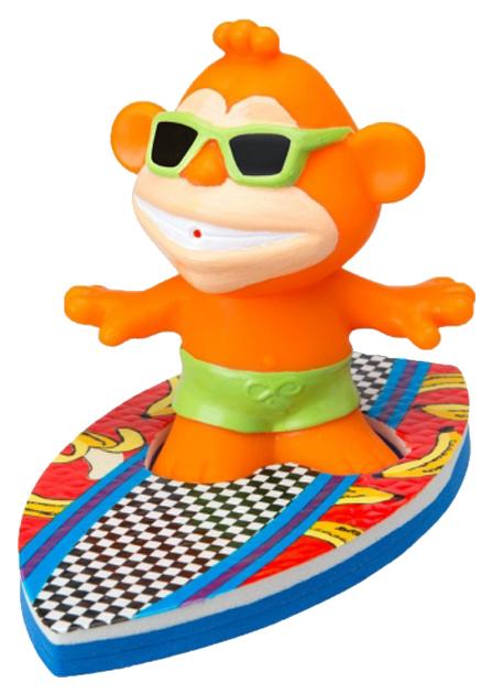 """Игрушка для ванной ALEX """"Серфинг"""""""