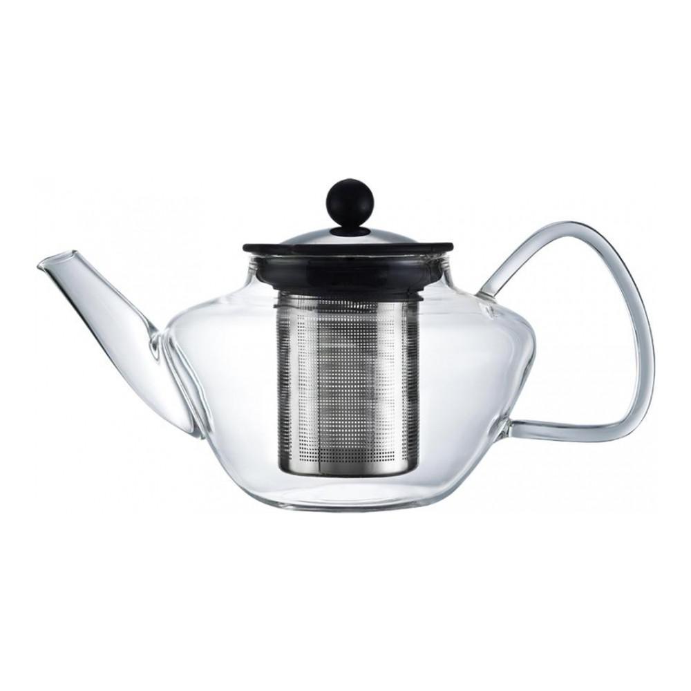 Чайник заварочный Walmer LORD, 0,6л, W03001060 фото