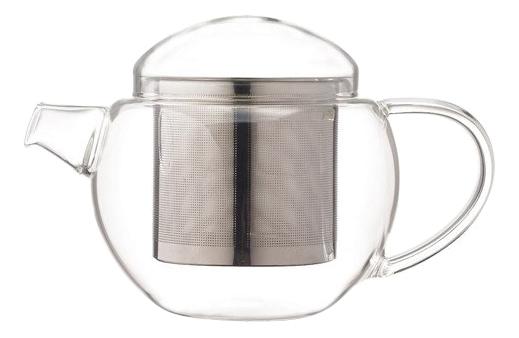 Заварочный чайник LOVERAMICS Pro Tea 400 мл