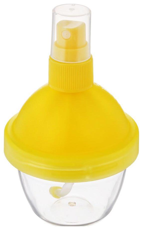 Распылитель масла Tescoma 642770 90 мл