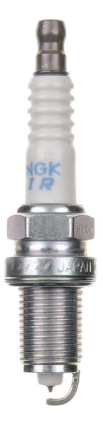 Свеча зажигания NGK IFR6T 11 4589