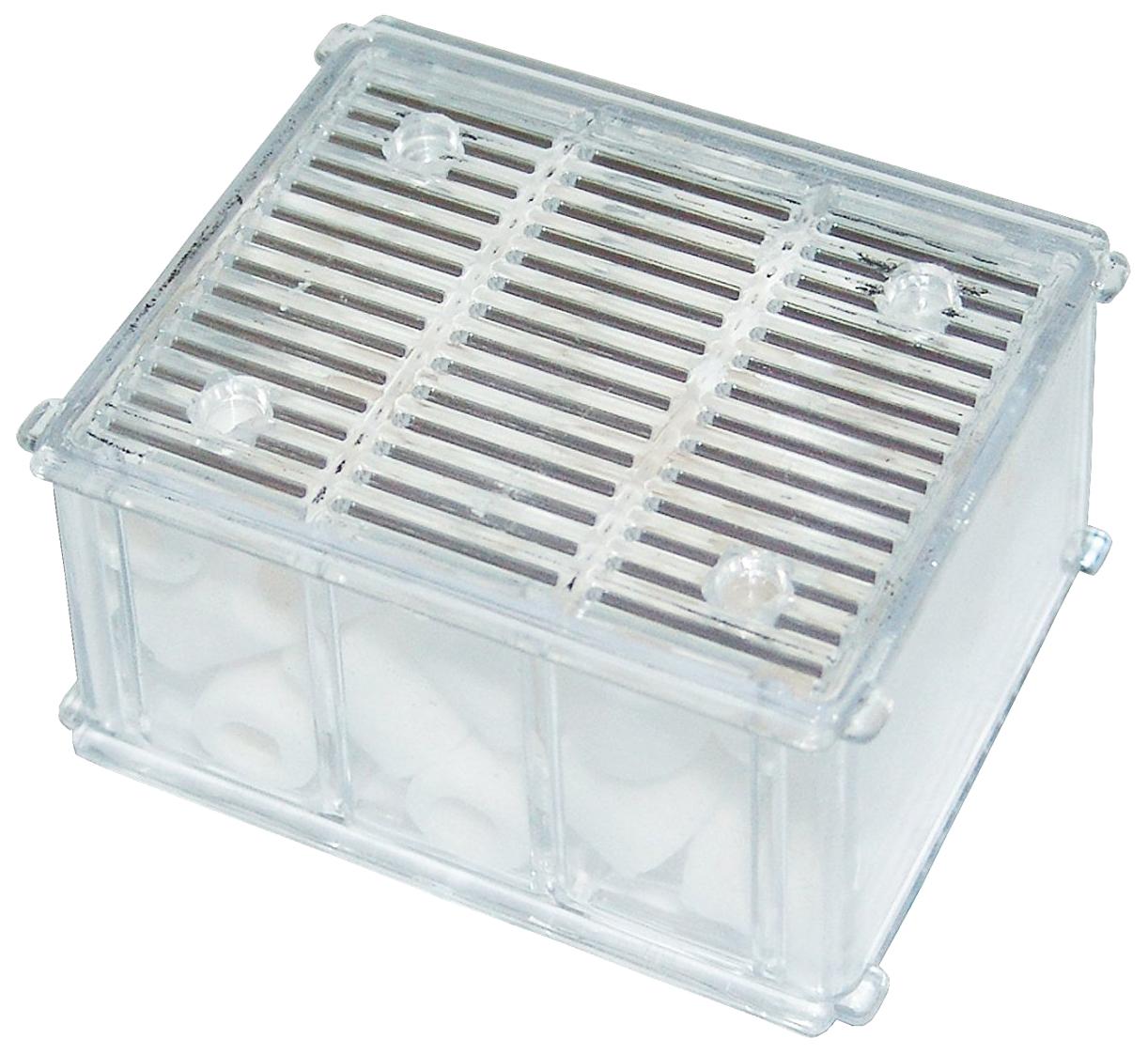 Фильтр картридж для внутреннего фильтра Aquatlantis EasyBox