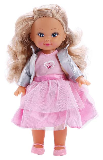 Купить Элиза мой милый пушистик котенок, Кукла Mary Poppins Элиза Мой милый пушистик Котенок 26 см, Классические куклы