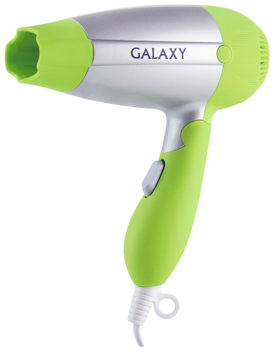 Фен GALAXY GL4301