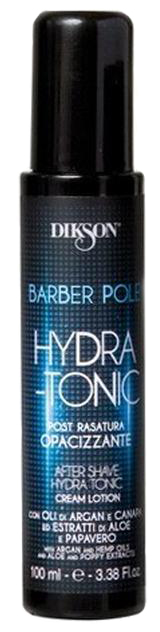 DIKSON HIDRA TONIC AFTER SHAVE