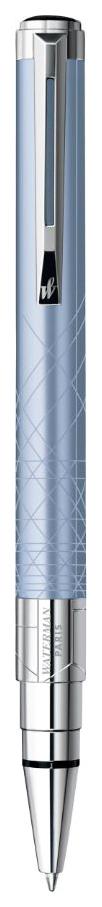 Шариковая ручка Waterman Perspective Azure CT M S0831160