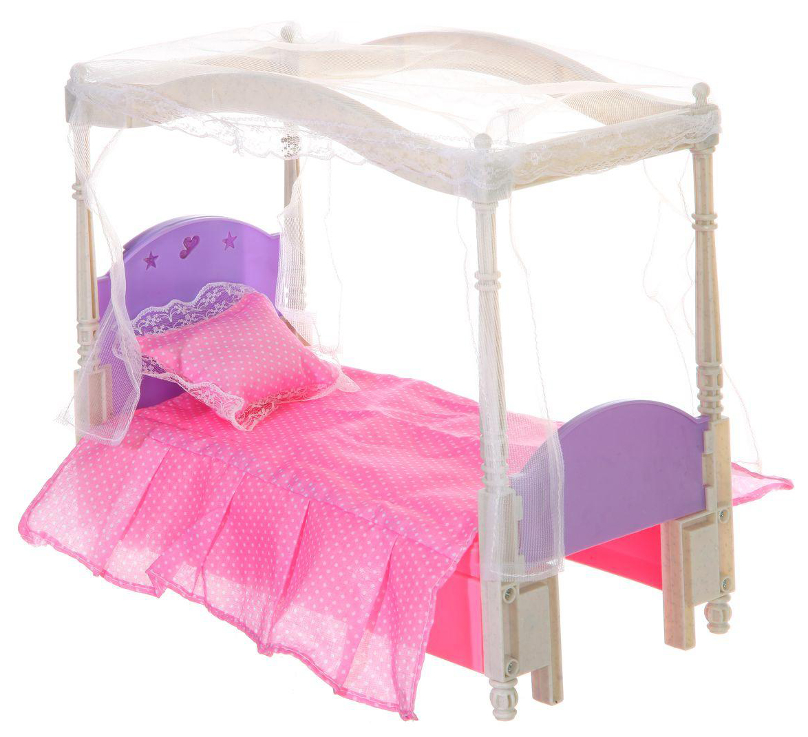 Мебель для кукол Shantou Gepai Jennifer Accessories