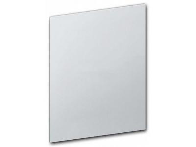 W5AA-170-075W-S64 Inspire боковая панель для ванны Inspire 170*75 A0 фото