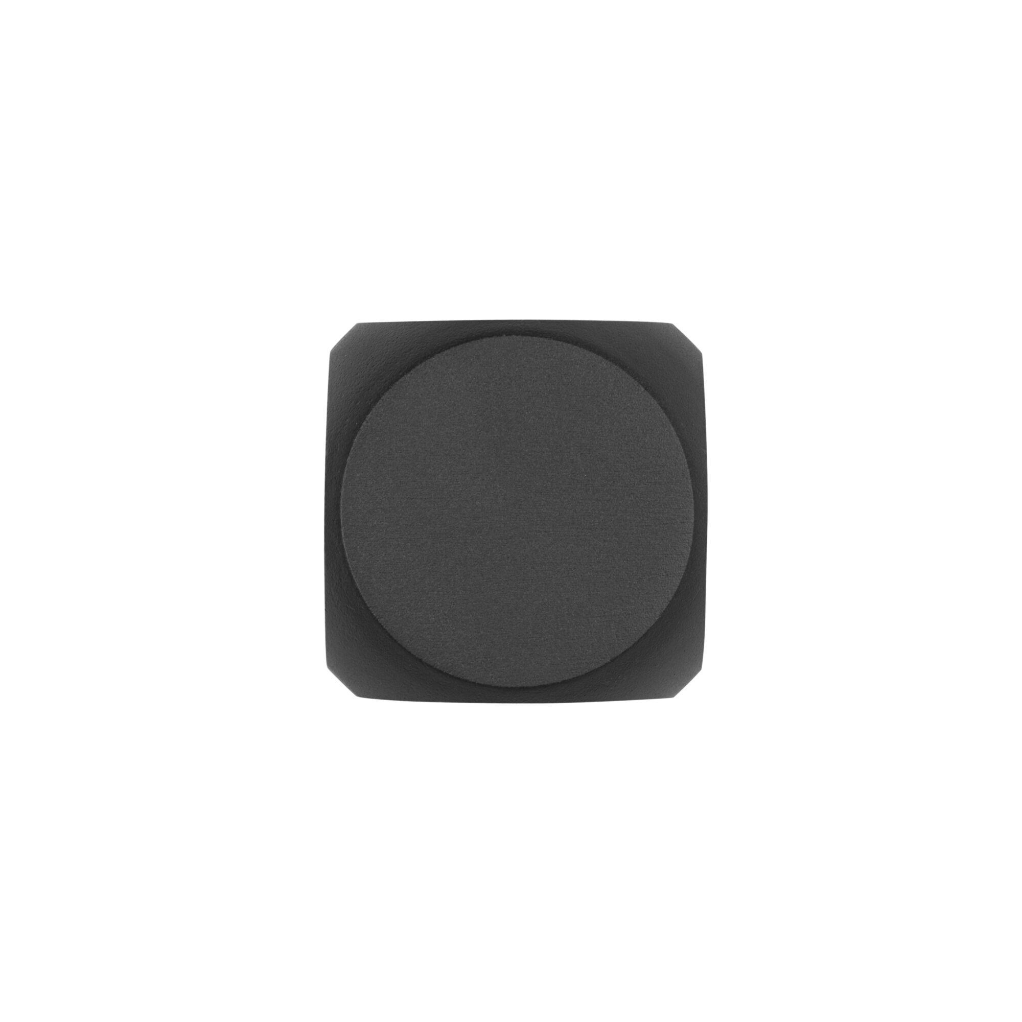 Настенный светильник Maytoni O014WL L4B