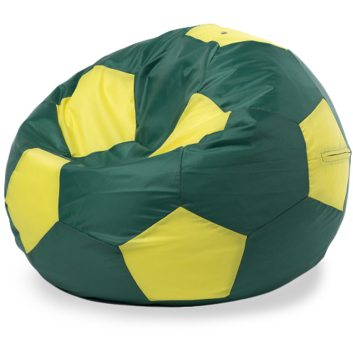 Комплект чехлов Кресло мешок мяч