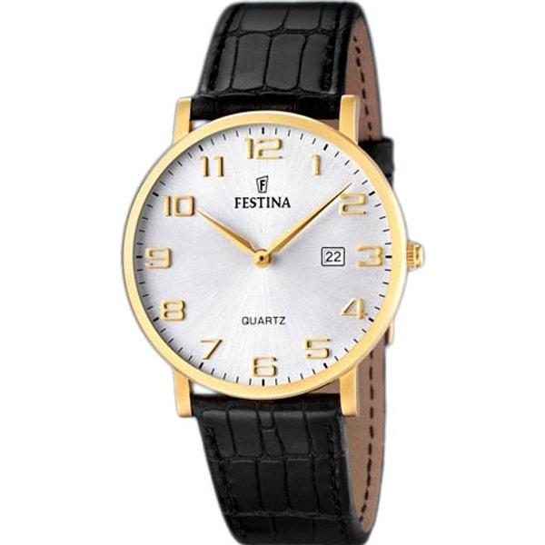 Наручные часы Festina F16478-2