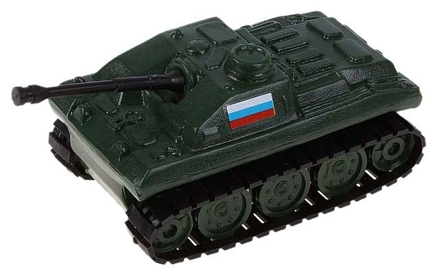 Купить Танк Форма Танк II Патриот С-115-Ф,