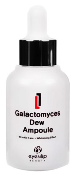 Сыворотка для лица Eyenlip Galactomyces Dew Ampoule