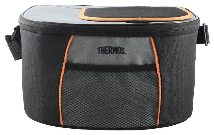 Термосумка Thermos 490346