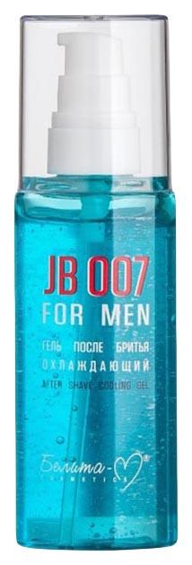 Гель после бритья Белита JB 007
