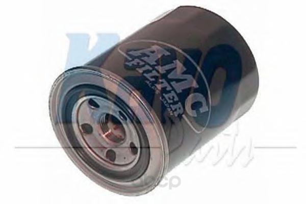 Фильтр масляный mitsubishi colt/galant -87 AMC Filter арт. MO-523