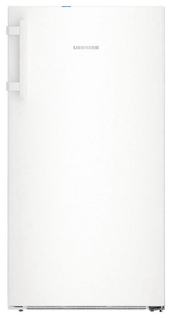Морозильная камера LIEBHERR GN 3815 20 White