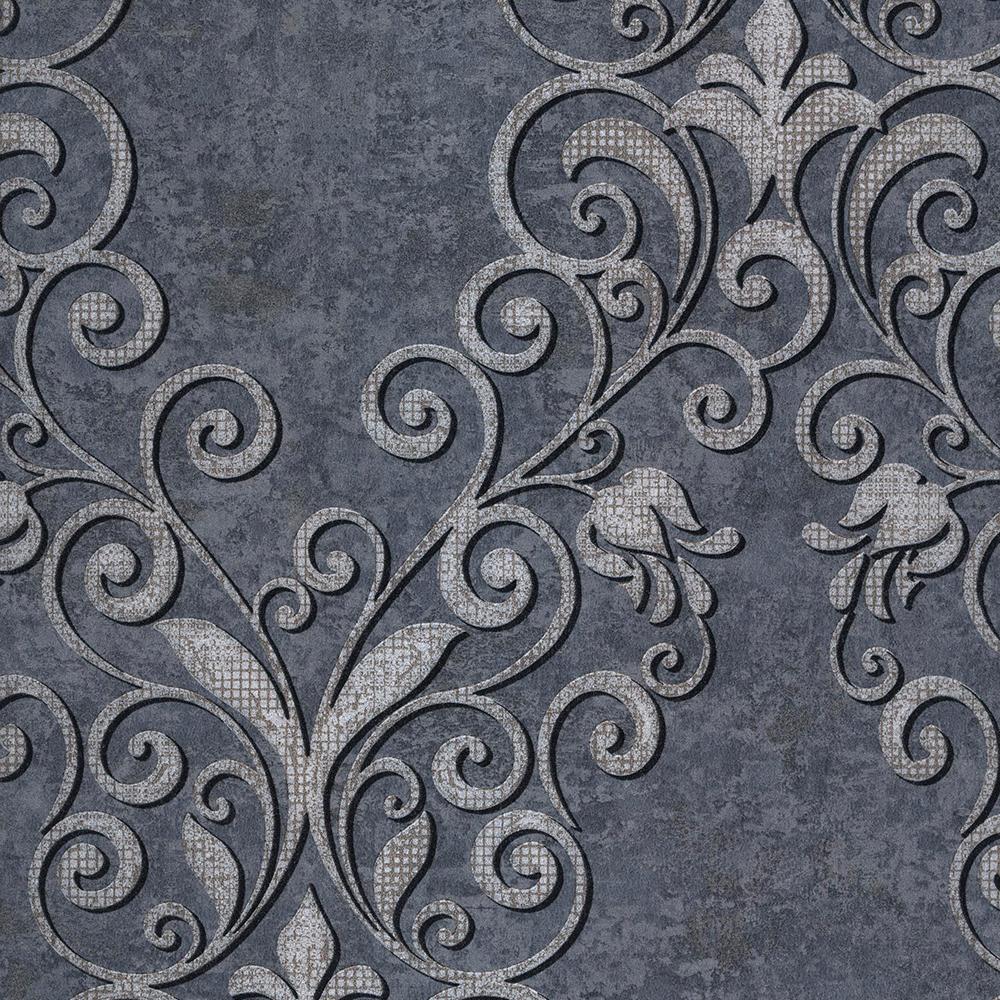 Флизелиновые обои Erismann 1765-08 фото