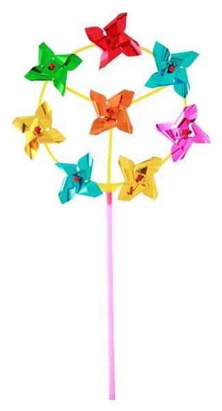 Ветрячок Shantou Gepai 909